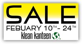 KK-SALE