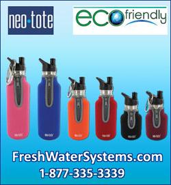 Neoprene-water-bottle-hold