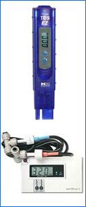 Tds-meter-test