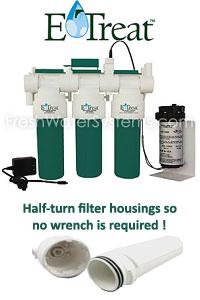 Zero-Waste-Reverse-Osmosis-