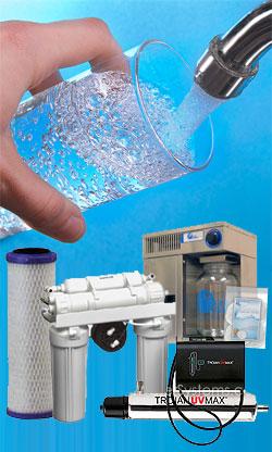 Drinking-water-carcinogens