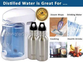 Distilled-water-blog