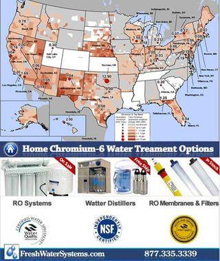 Chromium-tap-water-map