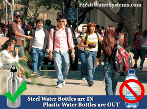 Steel-water-bottle-college