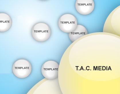 Tac-media