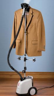 Garment-Steamer