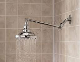 Culligan-rainshower-head