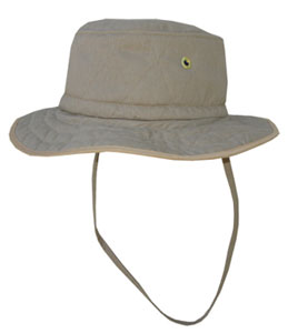 Evaporative-Cooling-Hat