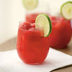 Watermelon-punch-ck-1816333-l