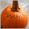 Mark-pumpkin