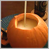 Pour-beer-pumpkin