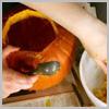 Clean-pumpkin