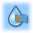 Waterfilterimage